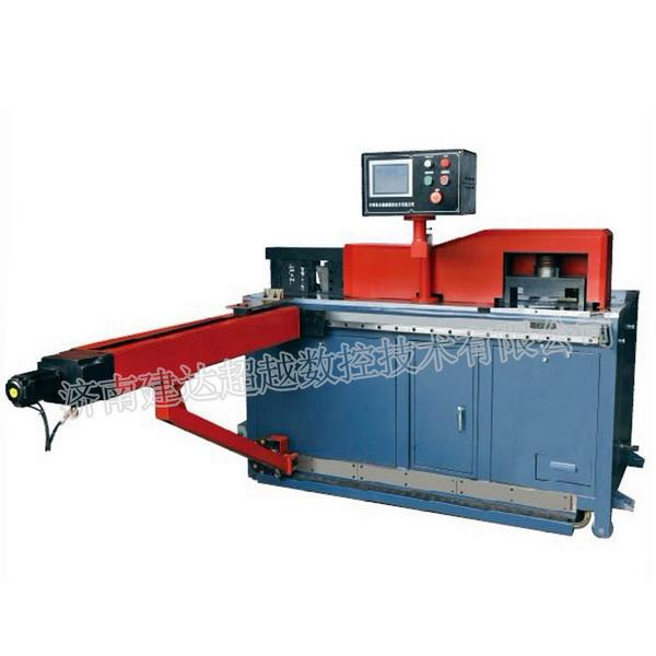 数控折弯机 数控刨槽机 数控机床